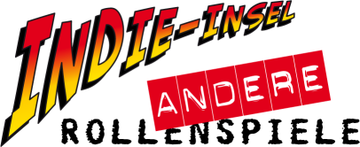 indie-insel-logo_s50.png