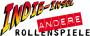 indie-insel-logo_s50.png